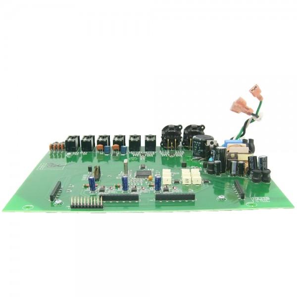 RANE-ET-16259 PCB EMPATH LOWER