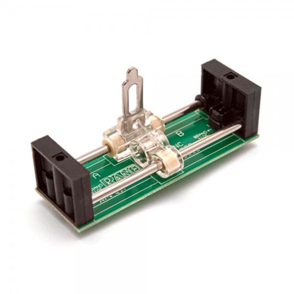 Rane V2 Magnetic Fader 61/62/64/68/TTM57mkII