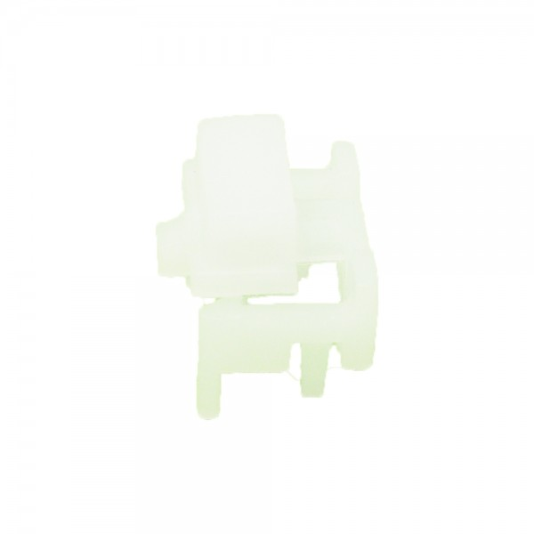 RANE-ET-21699-KNOB SMALL WHITE 62