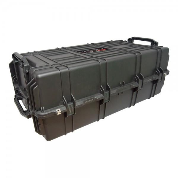 MARK MCS 11075 DT Koffer