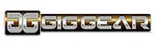 Gig Gear