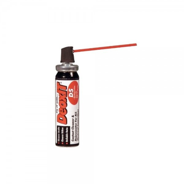 Caig DeoxIT DN5MS-15 Reiniger Mini Spray