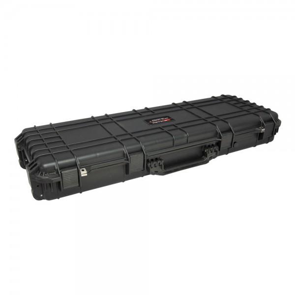 MARK MCS 11065 T Koffer