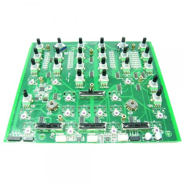 RANE-ET-20544-PCB UPPER 61