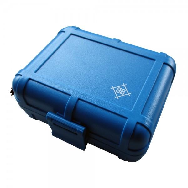 Stokyo Black Box blue