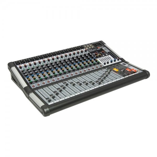 MARK MM 1699 USB BT