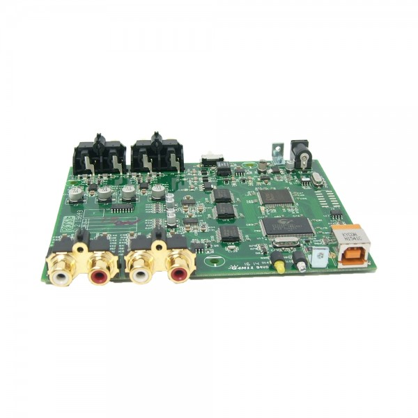 RANE-ET-20249 SL2 PCB