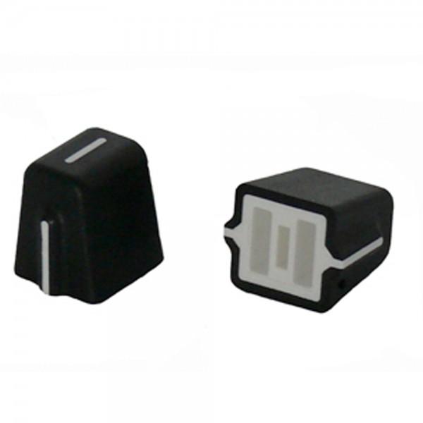 Rane Mini-Fader Caps