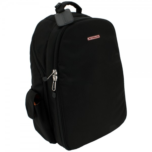 Jetpack PRIME XL DJ Bag