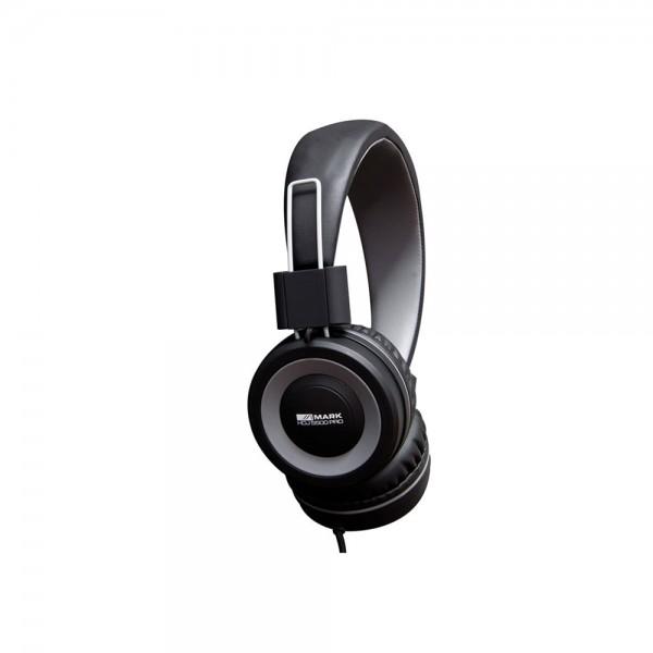 Mark HDJ5500 Pro DJ Kopfhörer