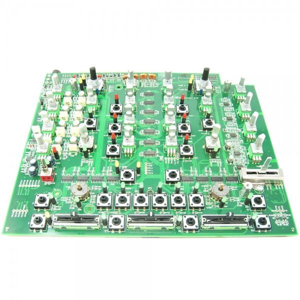 RANE-ET-18787 TTM57 PCB