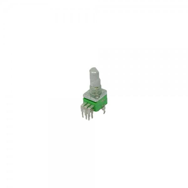 Rane ET-12838 Potentiometer (TTM56)
