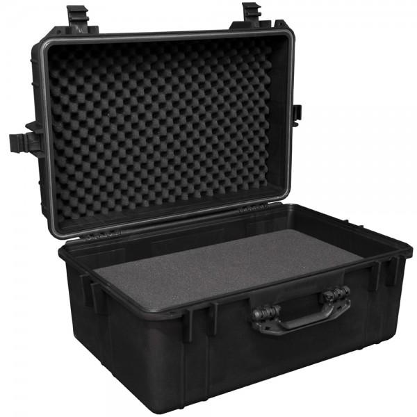 Mark MCS 1547 Koffer