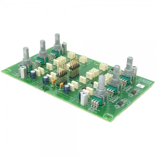 RANE-ET-16355 TONE PCB TTM 56
