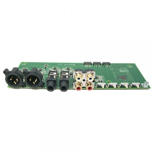 RANE-ET-20549-MID PCB 62