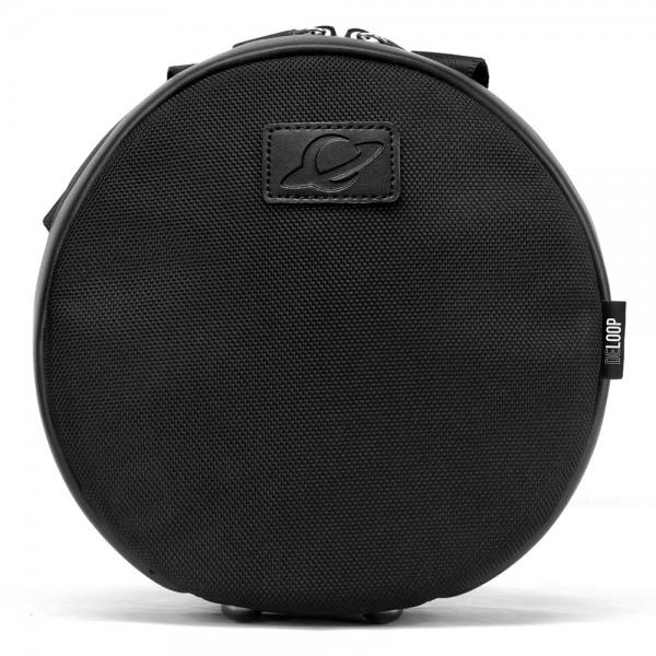 Jetpack Deloop Sport Black