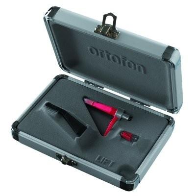 ORTOFON Scratch System Set