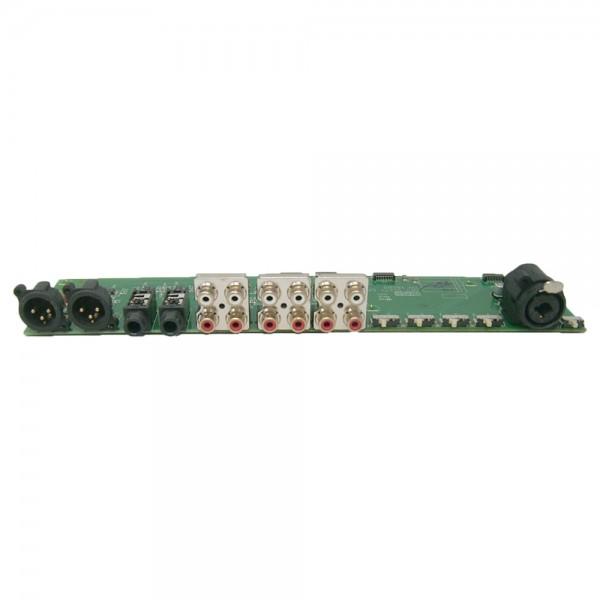 RANE-ET-19168-MID PCB 68