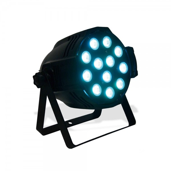 Mark Supermultipar LED 120/4