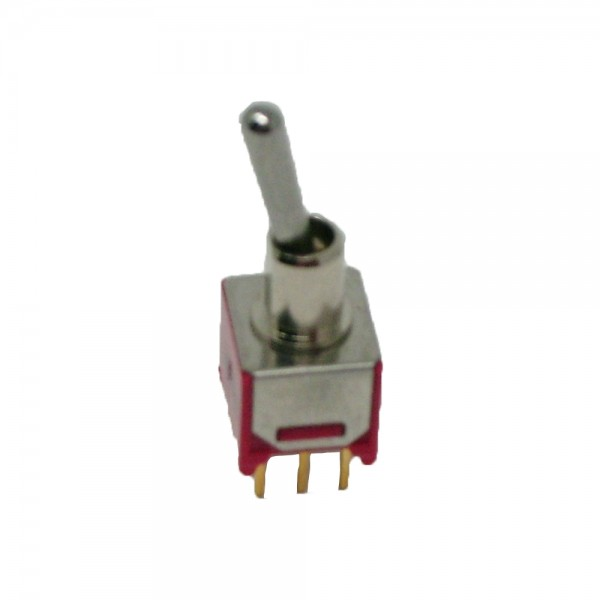 RANE-ET-11552 SWITCH Toogle 2P2T