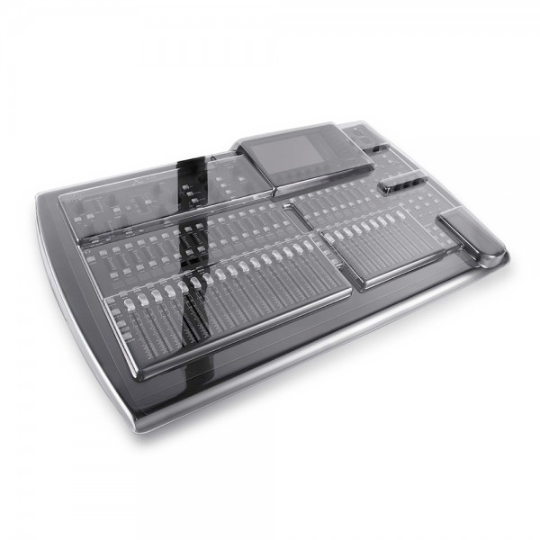 Decksaver Pro Behringer X32