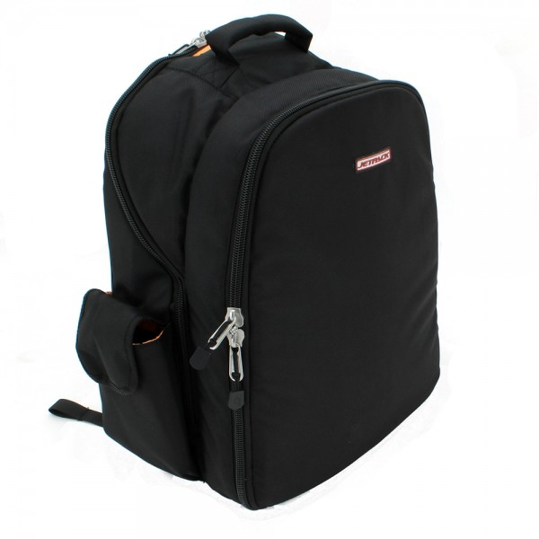 Jetpack PRIME DJ Bag