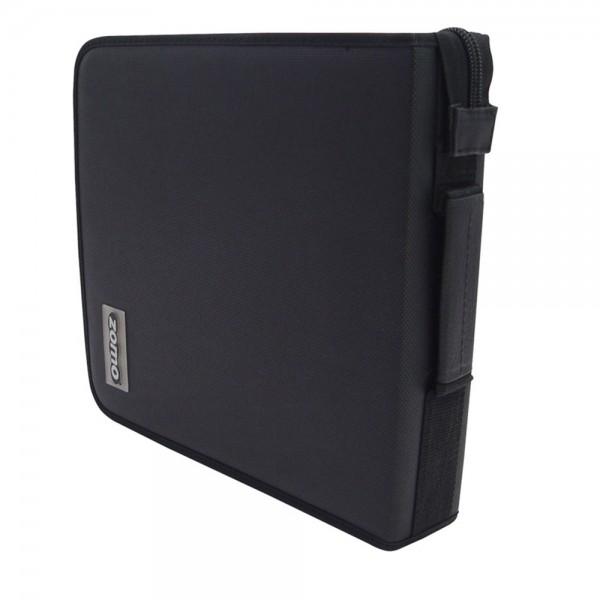 ZOMO CD Bag Medium (Black)