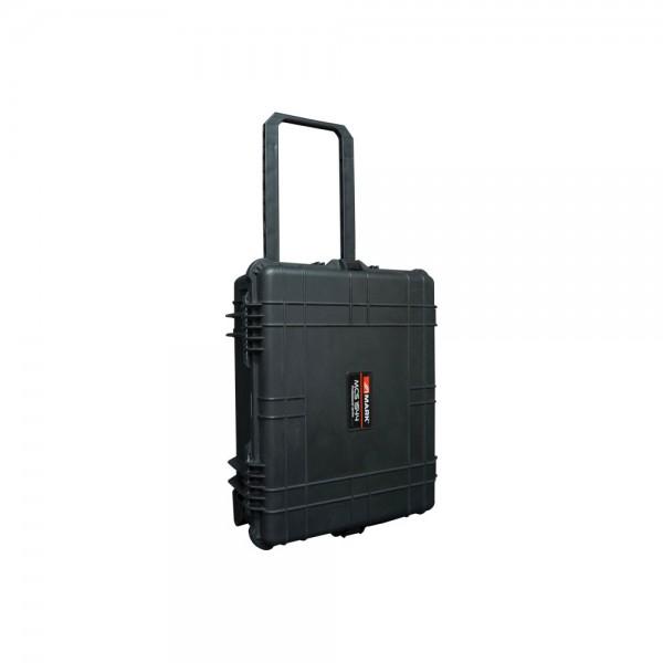 Mark MCS 1544 Koffer