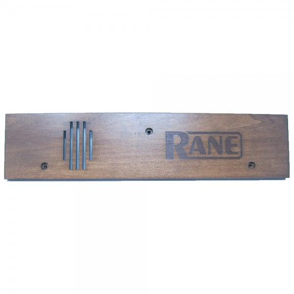 RANE-ET-22586 WOOD SIDE 14x3.21In RIGHT DJ Mixer