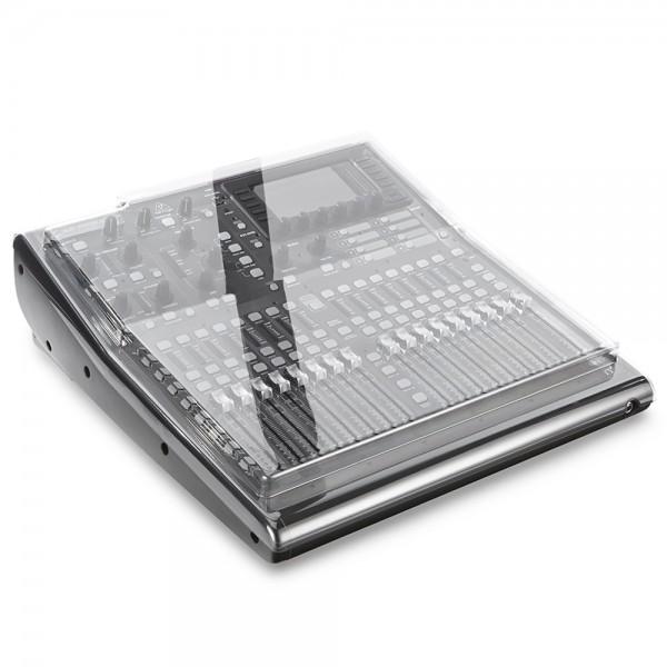 Decksaver Pro Behringer X32 Producer
