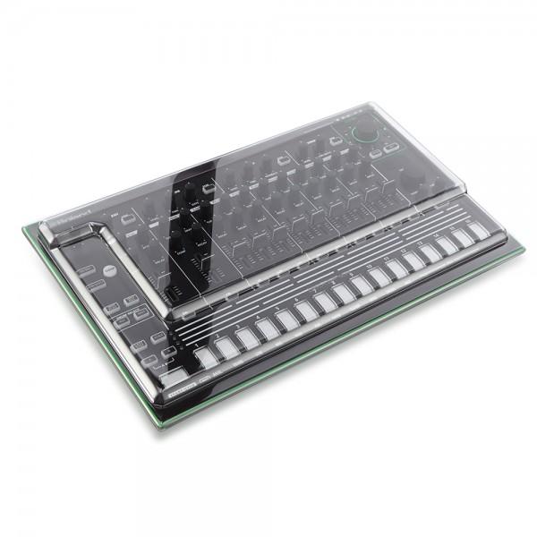 Decksaver Roland Aira TR-8