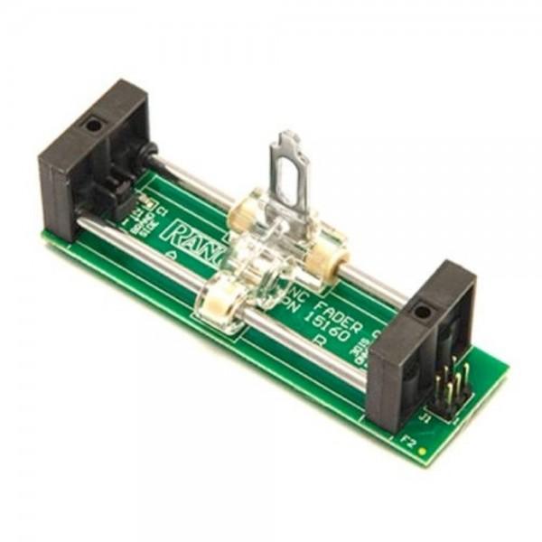 Rane V1 Magnetic Fader TTM56/56s/TTM57SL