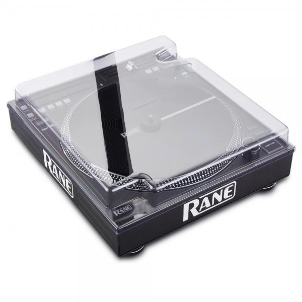 Decksaver Rane Twelve MK2