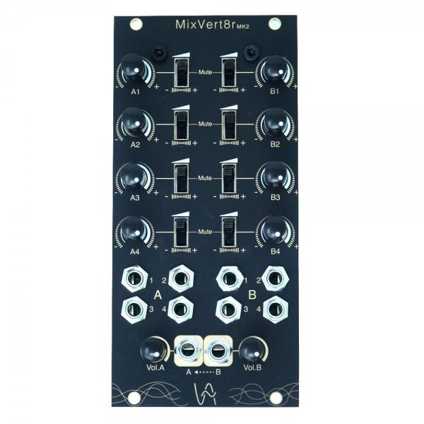 VoicAs MixVert8r MK2